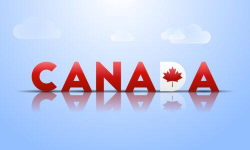 Canada image