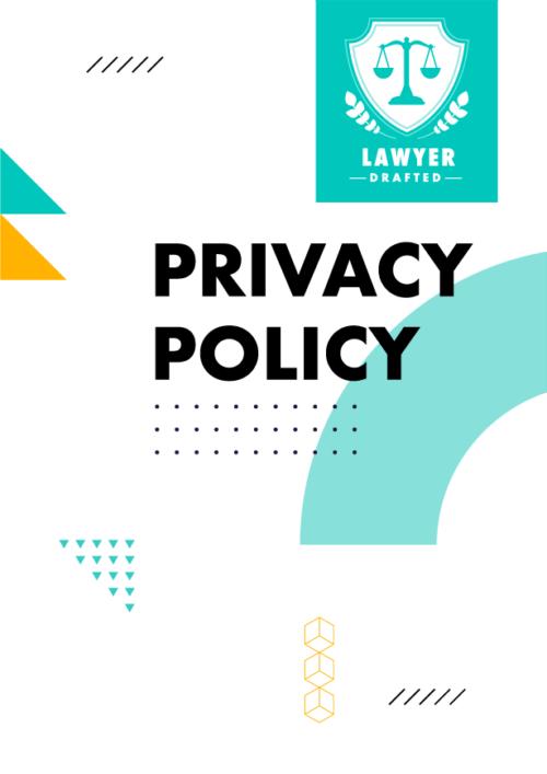 privacyterms.io privacy policy